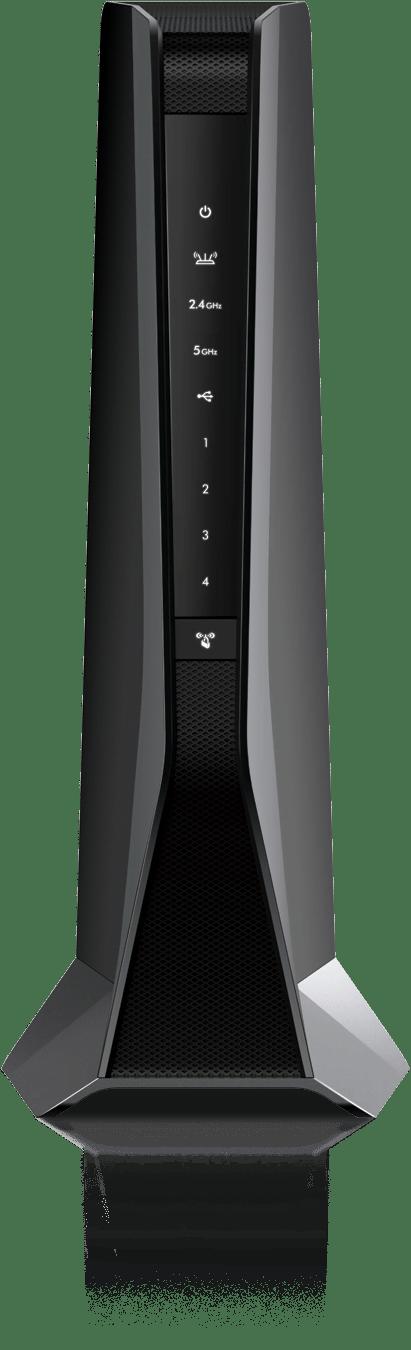 NETGEAR Nighthawk Ripetitore WiFi AX6000