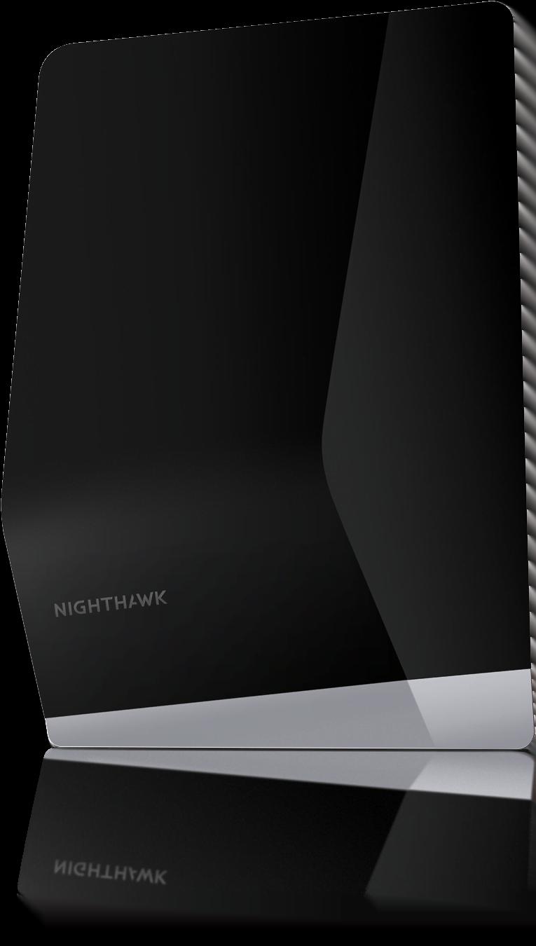 NETGEAR Nighthawk AX8