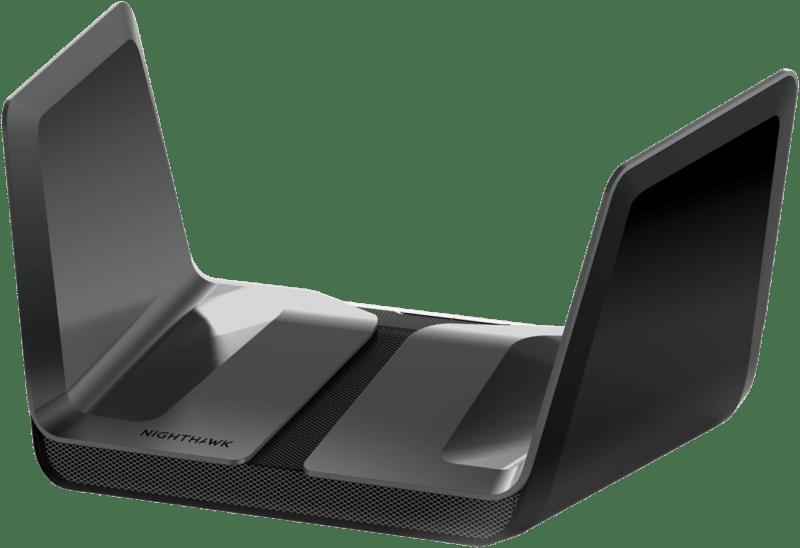 NETGEAR Nighthawk Router AX8