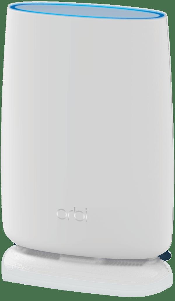 NETGEAR LTE Router