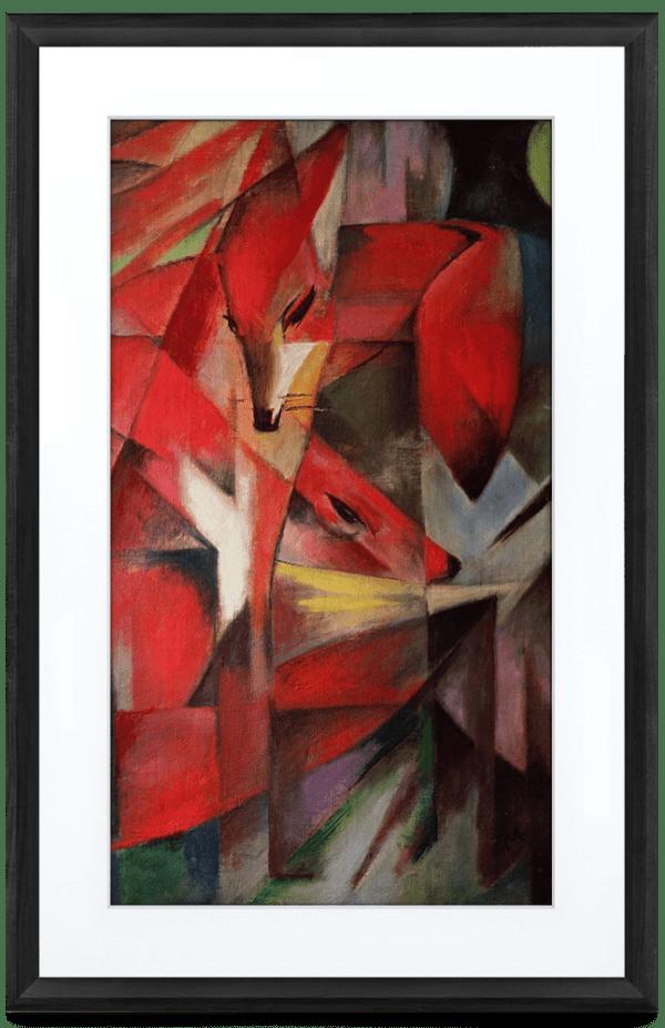 Meural Canvas II