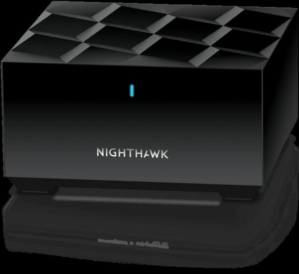 NETGEAR Nighthawk