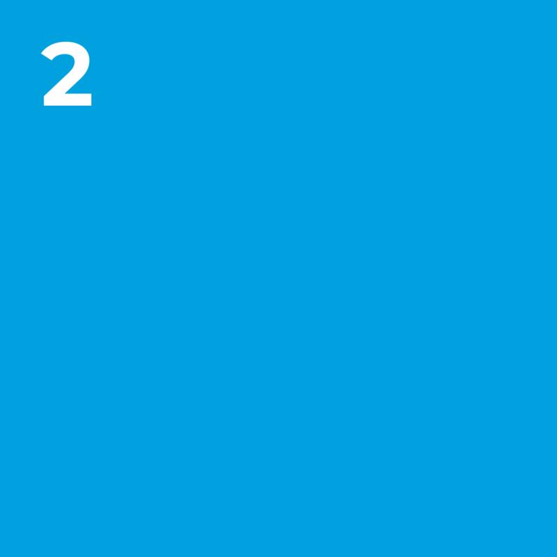 NETGEAR Ripetitore WiFi AX1800