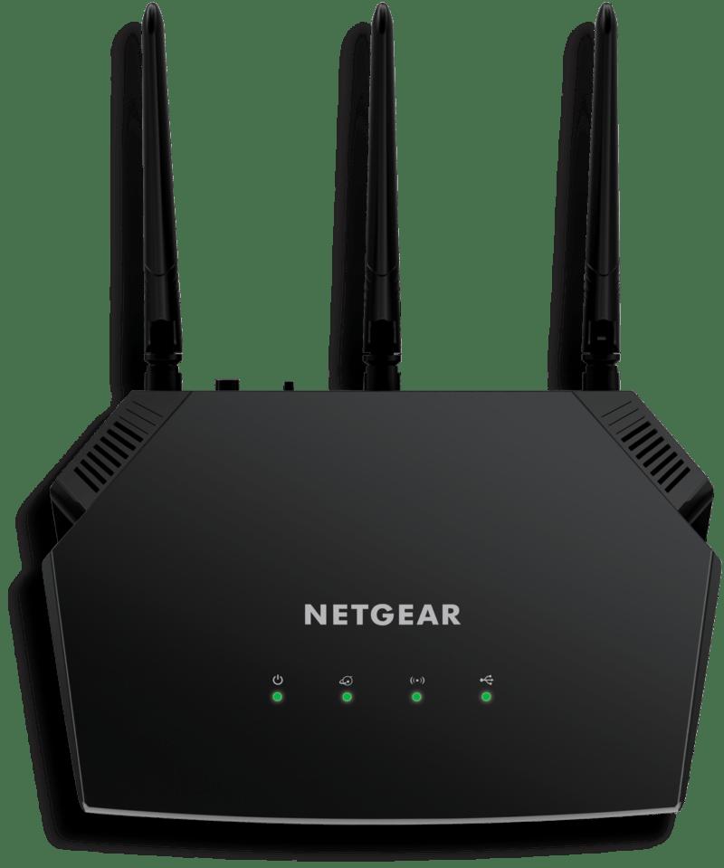 NETGEAR Access Point WiFi 5