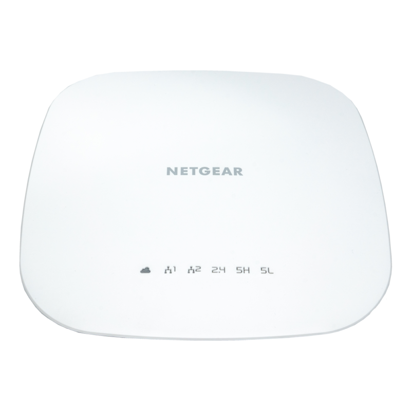 NETGEAR Access Point Insight Managed