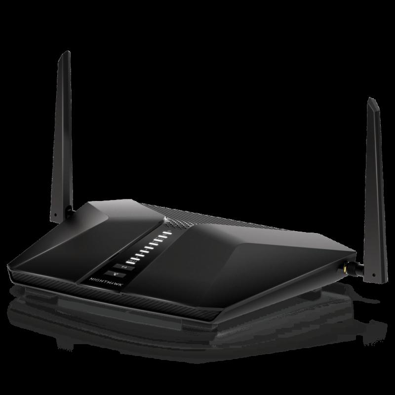 NETGEAR Nighthawk Router 4G