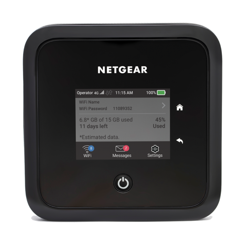 NETGEAR Nighthawk Router 5G