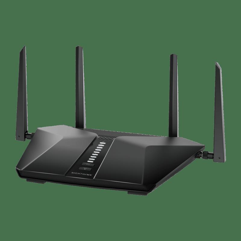 NETGEAR Nighthawk Router AX4200