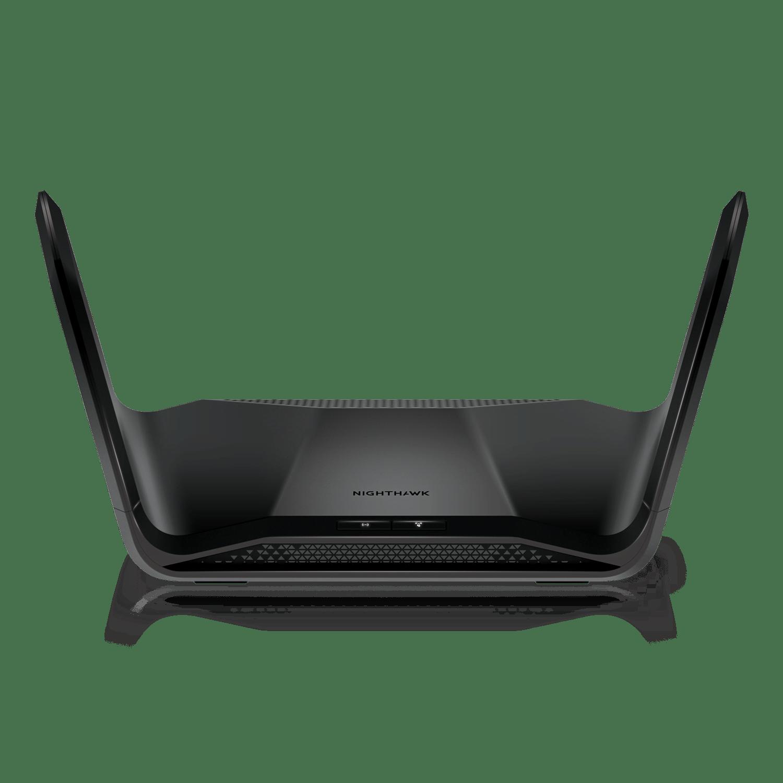 NETGEAR Nighthawk Router AX6000