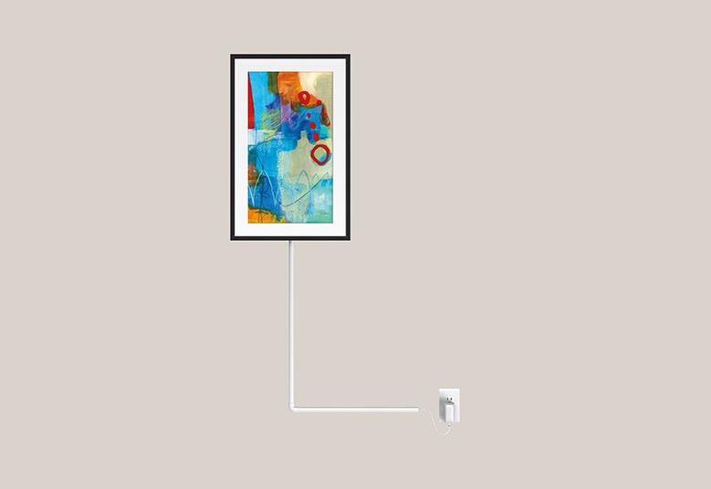 Meural Canvas II Accessorio